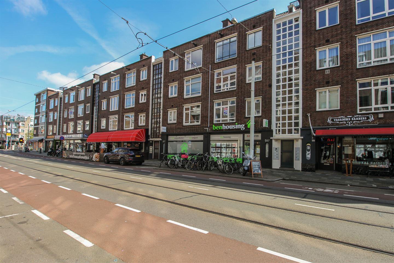 Bekijk foto 1 van Jonker Fransstraat 96 C