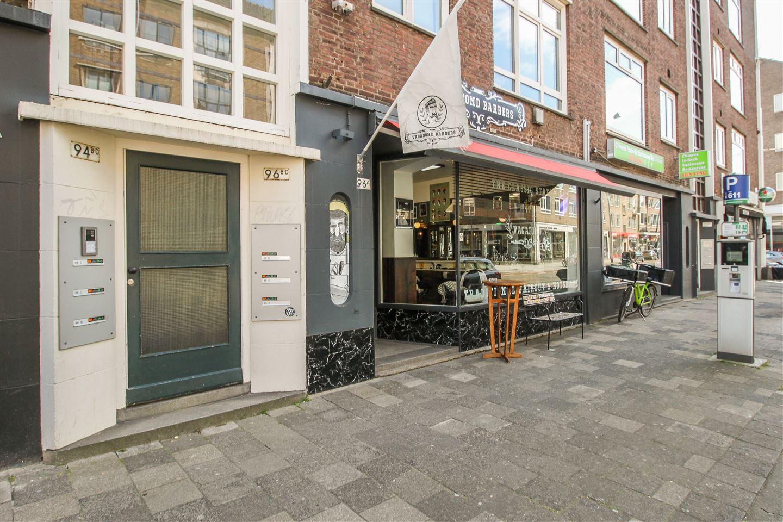 Bekijk foto 2 van Jonker Fransstraat 96 C