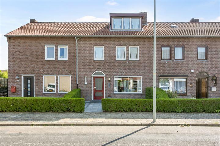 Van Limburg Stirumstraat 53