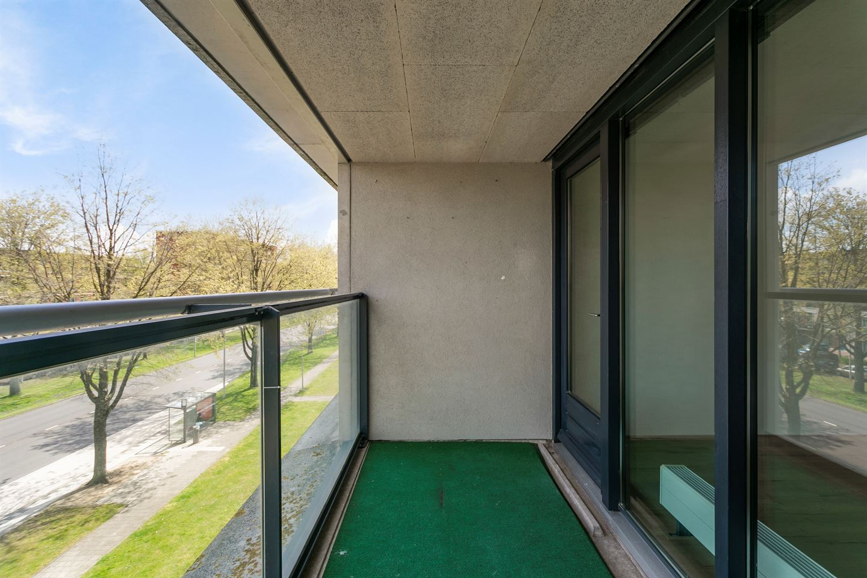 View photo 4 of Duinluststraat 13