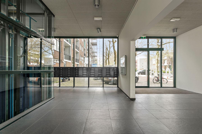 View photo 5 of Duinluststraat 13