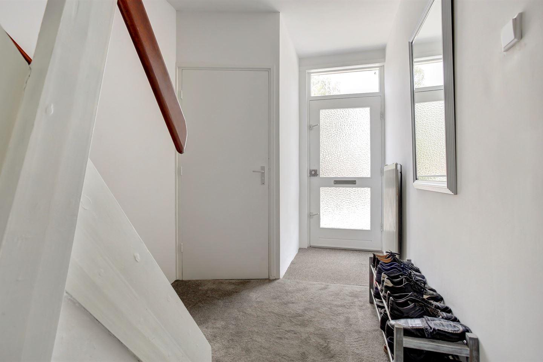 Bekijk foto 2 van Adriaan Pauwstraat 6