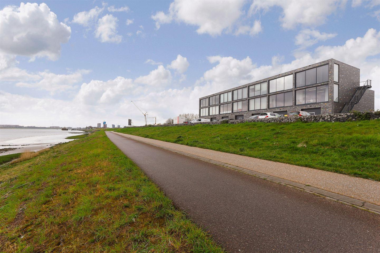 Bekijk foto 5 van Zomerdijk 42 b