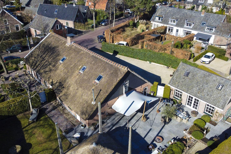 View photo 2 of Vissersstraat 90