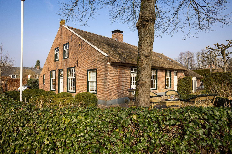 View photo 3 of Vissersstraat 90