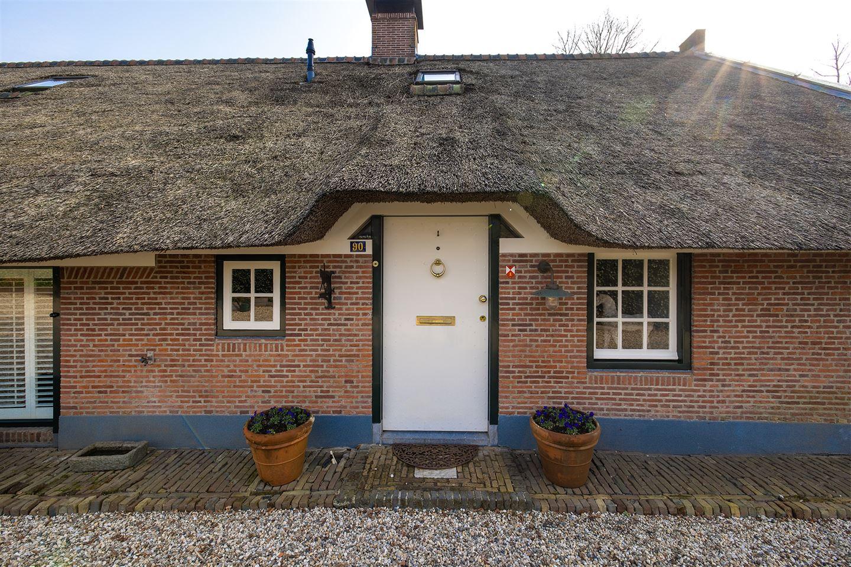 View photo 4 of Vissersstraat 90