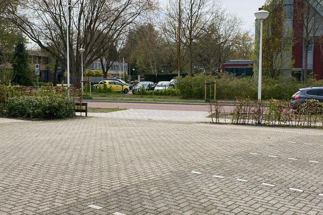 Bekijk foto 2 van Zwarteweg 28 b