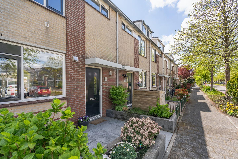 Bekijk foto 4 van Buitenweg 302