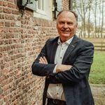Joh. van der Waaij (NVM-makelaar)