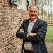 Joh. van der Waaij - NVM-makelaar