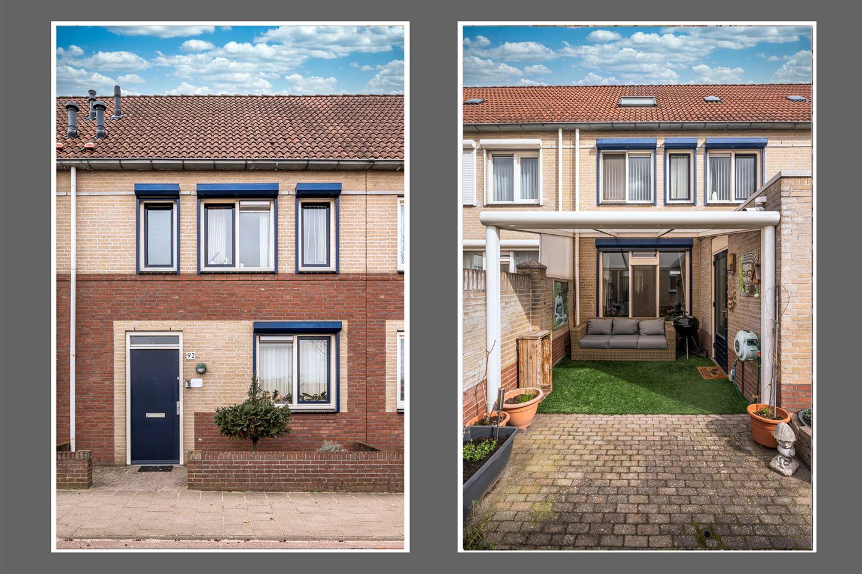 Bekijk foto 4 van Sloterbeekstraat 92