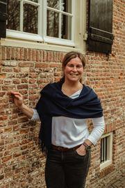 A. van Leeuwen Boomkamp - Commercieel medewerker