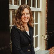 S.K. Eindhoven - Commercieel medewerker
