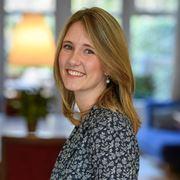 Sarina Bestebroer - Commercieel medewerker