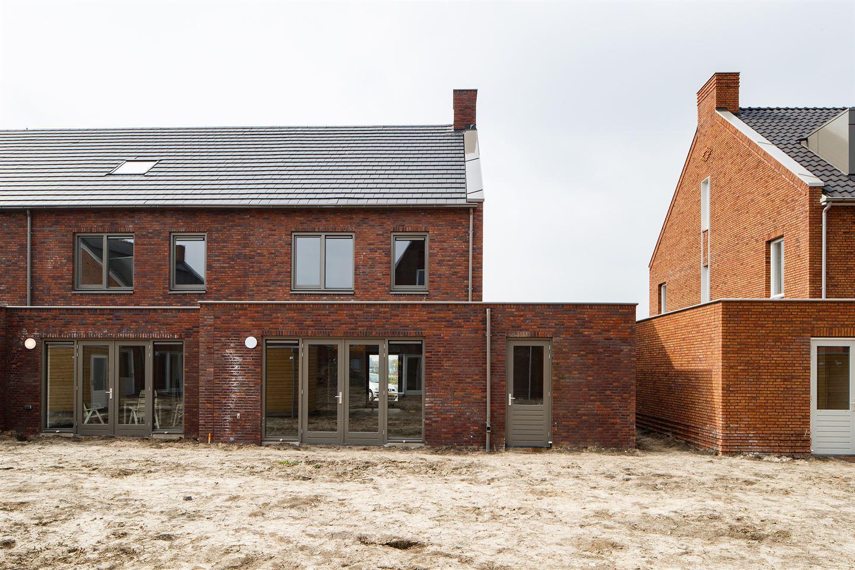 View photo 3 of Wilde rijstvliet 136