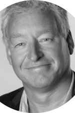 Willem Haars (Directeur)
