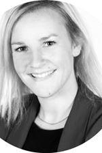 Roos Ebbelaar (Afd. buitendienst)