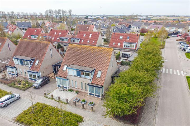 Berkhout 2