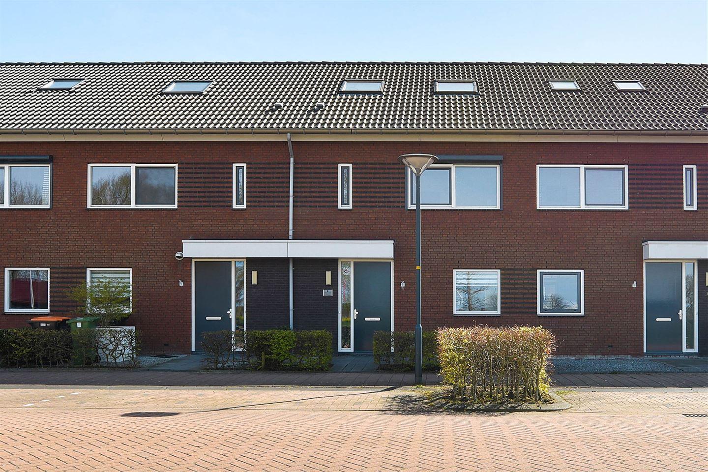 View photo 2 of Theo Thijssenweg 8