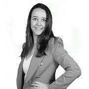 Iris Formanoij - Makelaar