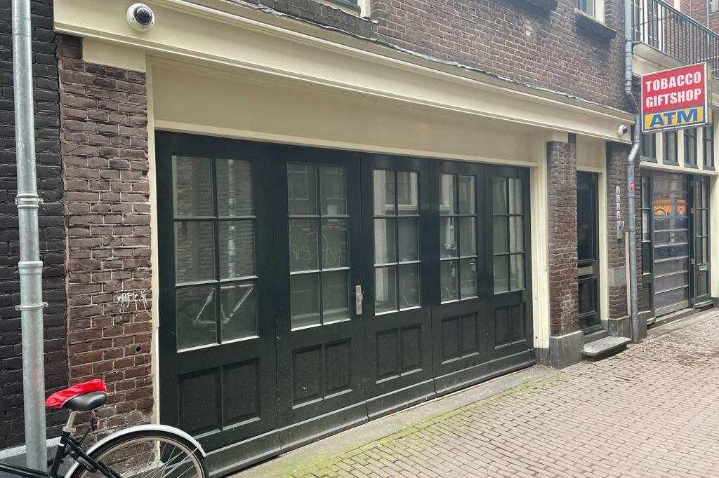 Bekijk foto 1 van Sint Annenstraat 23