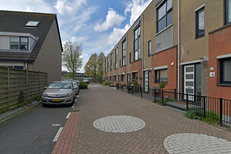 Bekijk foto 3 van Uilehorst 52