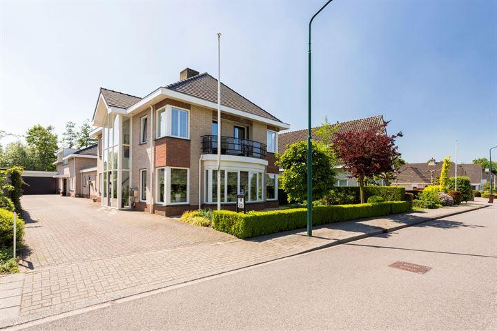 Planckstraat 18 20, Veenendaal
