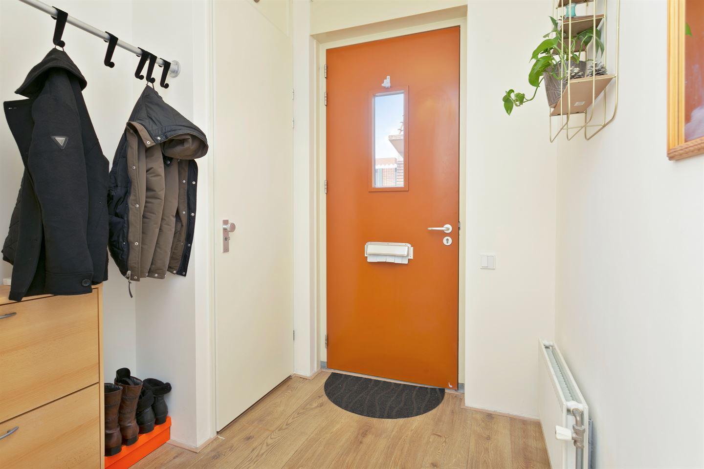 Bekijk foto 5 van Mesdagstraat 2