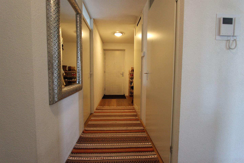 Bekijk foto 2 van Paul Kleestraat 50
