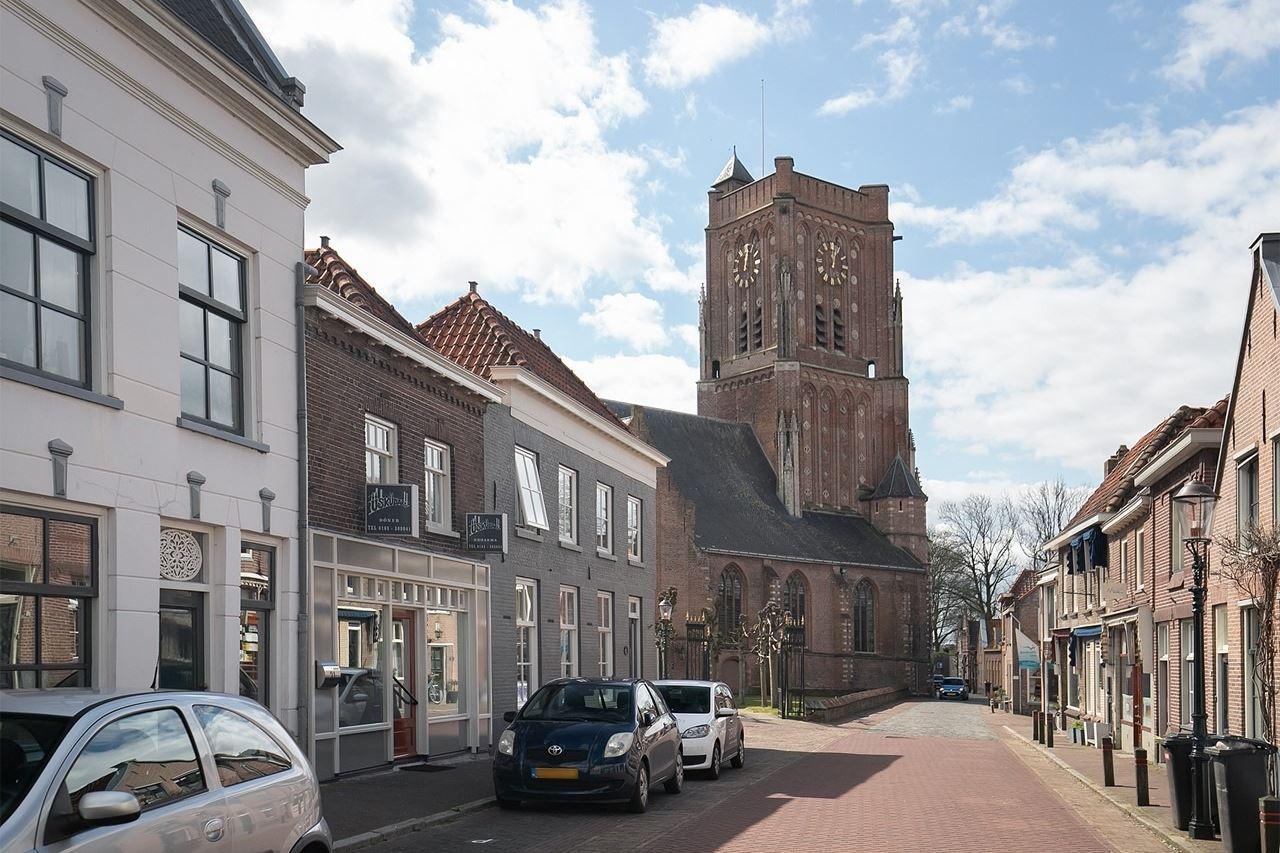 Bekijk foto 2 van Kerkstraat 17