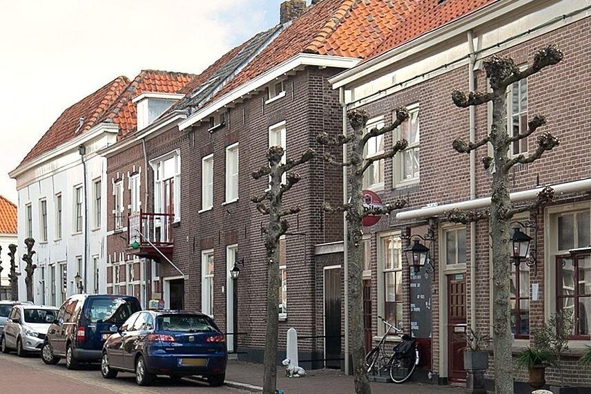 Bekijk foto 1 van Kerkstraat 17