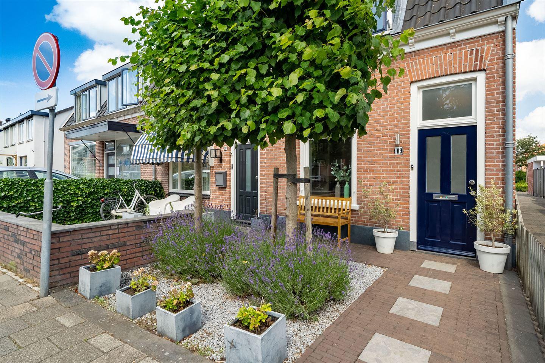 Bekijk foto 2 van Van Reenenweg 109