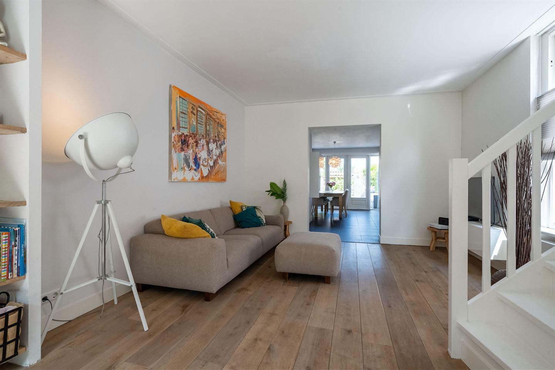 Bekijk foto 3 van Van Reenenweg 109