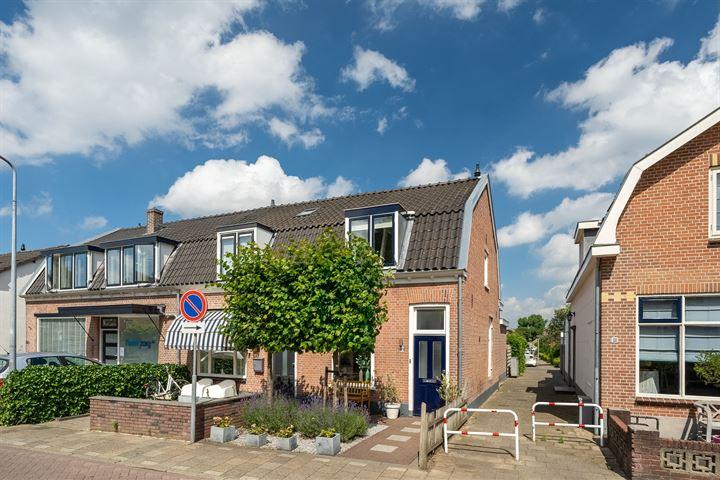 Van Reenenweg 109