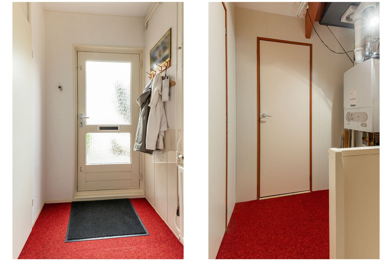 Bekijk foto 4 van Ebstroom 34