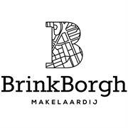BrinkBorgh Makelaardij