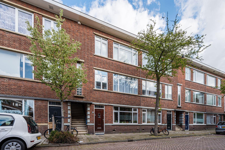 Bekijk foto 1 van Jan Wapstraat 41