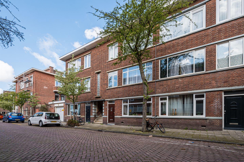 Bekijk foto 2 van Jan Wapstraat 41