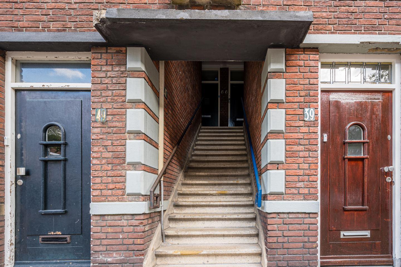 Bekijk foto 3 van Jan Wapstraat 41