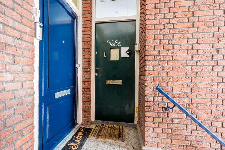 Bekijk foto 4 van Jan Wapstraat 41