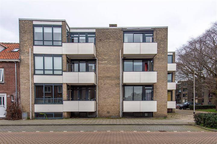 Van Lawickhof 15