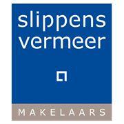 Slippens Vermeer Makelaars