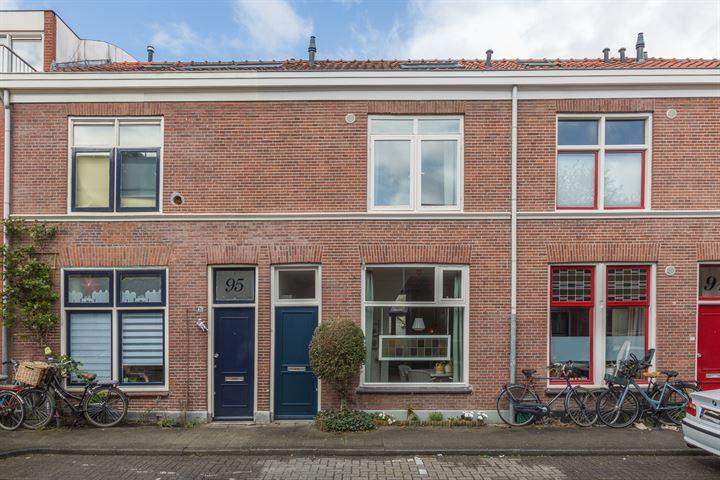 Riouwstraat 93