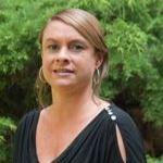 Margret Muilenburg - Commercieel medewerker