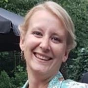 Eline de Kreij - Commercieel medewerker