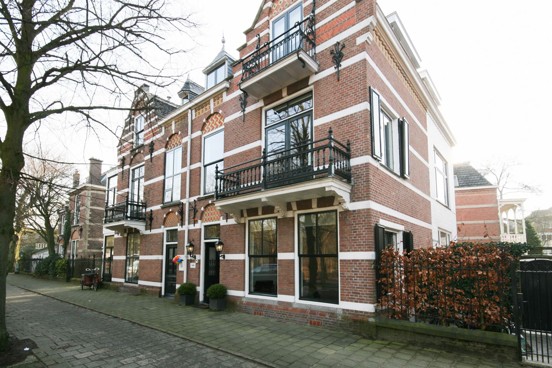 View photo 1 of Kerkhoflaan 8