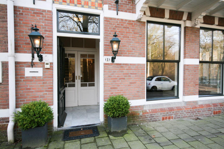 View photo 2 of Kerkhoflaan 8