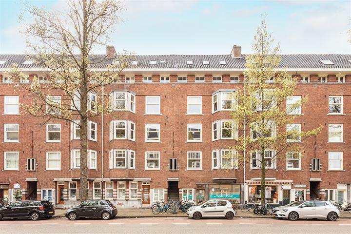 Haarlemmermeerstraat 28 II