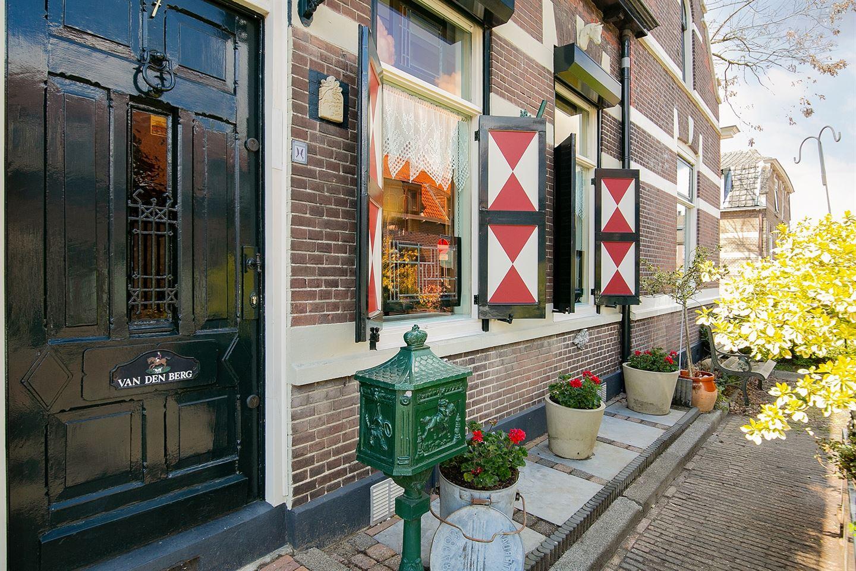 Bekijk foto 5 van Julianastraat 7