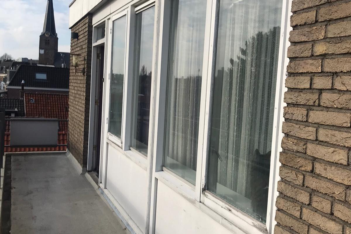 Bekijk foto 5 van Julianastraat 56 H